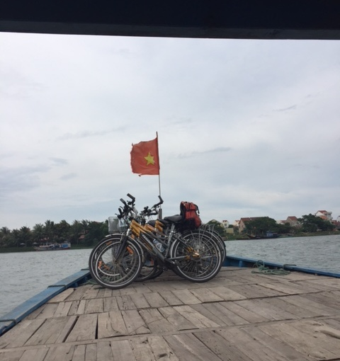 Hoi An, Vietnam – 12 photos
