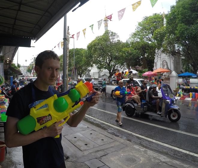 Matt - water gun.JPG